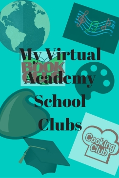 MVA Clubs (2)