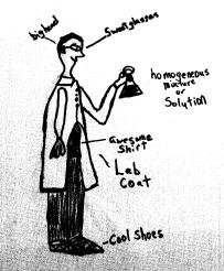 scientist 2